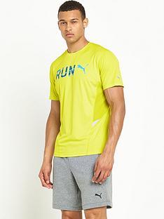 puma-graphic-mens-running-t-shirt
