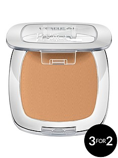 loreal-paris-true-match-powder