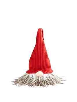 splat-christmas-gonknbsp--38-cm