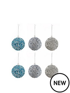 pack-of-6-glittered-ball-hanging-ornaments
