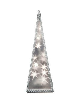45-cm-laser-effect-pyramid-christmas-decoration