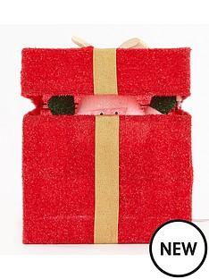 animated-santa-gift-box-with-lights