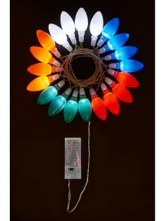 20-battery-operated-multi-coloured-christmas-lights