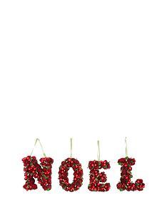 natural-noel-christmas-decoration-17-cm