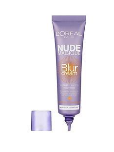 loreal-paris-paris-nude-magique-bb-blur-cream