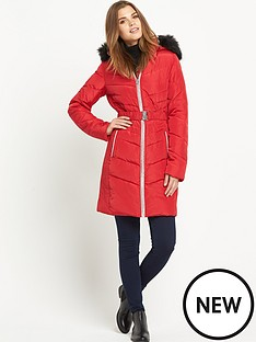 south-three-quarter-padded-coat