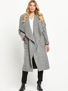 definitions-oversized-drape-coat