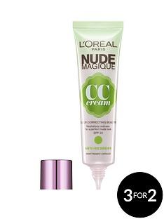 loreal-paris-paris-nude-magique-cc-cream