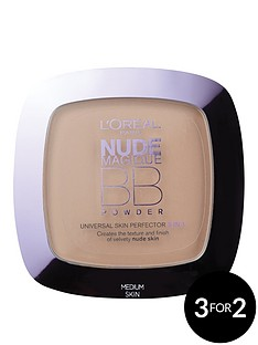 loreal-paris-paris-nude-magique-bb-powder