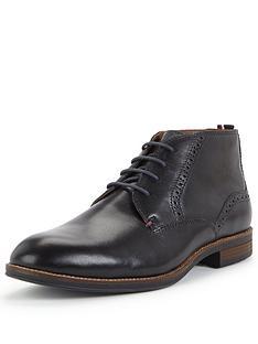 tommy-hilfiger-colton-mens-chukka-boots