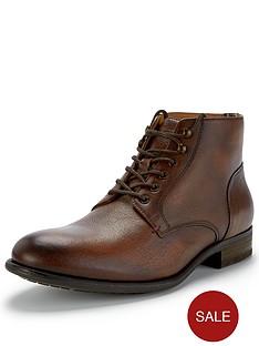 tommy-hilfiger-damon-mens-chukka-boots