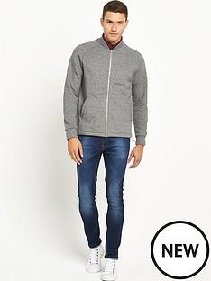 farah-1920-farah-1920-fredricksberg-jacket