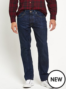 farah-1920-farah-1920-regular-jeans