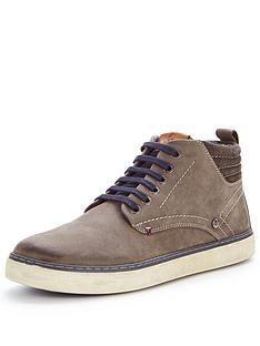 wrangler-billy-cupsole-mens-boots