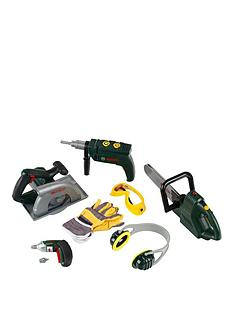bosch-big-construction-worker-set