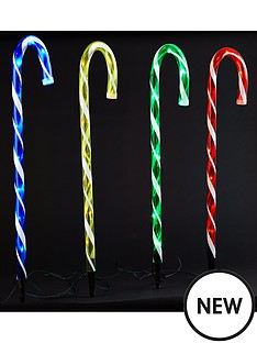 christmas-candy-cane-garden-stake-lights-set-of-4