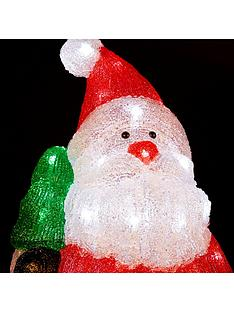 acrylic-fat-santa-outdoor-christmas-decoration-with-60-white-leds