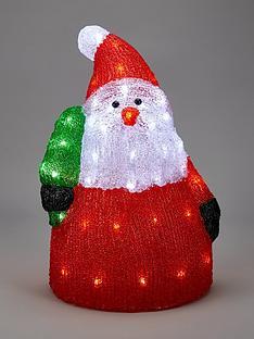 acrylic-jolly-santa-outdoor-christmas-decoration-with-60-white-leds