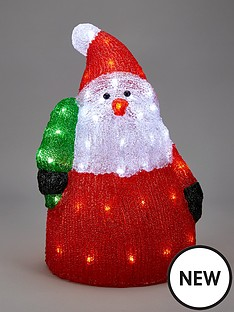 acrylic-jolly-santa-outdoor-christmas-decoration-with-60-white-leds