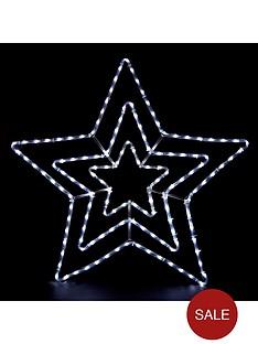 white-led-outdoor-star-light