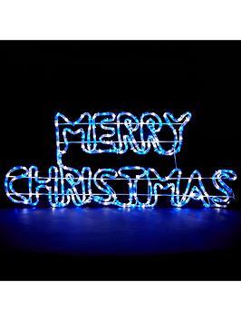 merry-christmas-flashing-rope-light