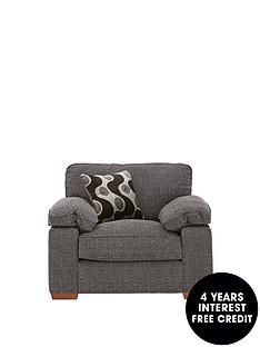 hayden-chair