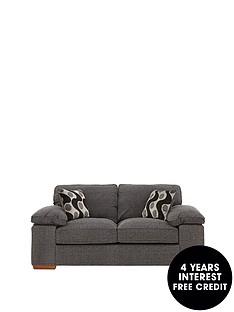 hayden-sofa-bed