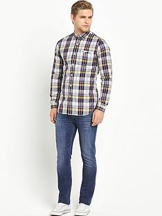 hilfiger-denim-hilfiger-denim-abel-long-sleeve-shirt
