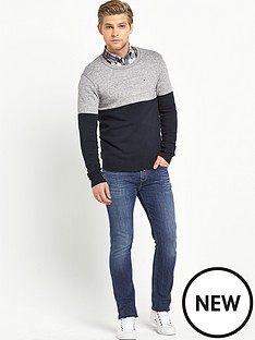 hilfiger-denim-hilfiger-denim-georgia-jumper