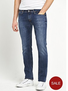 hilfiger-denim-hilfiger-denim-scanton-slim-jean