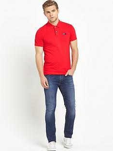 hilfiger-denim-pilot-big-flag-polo-shirt