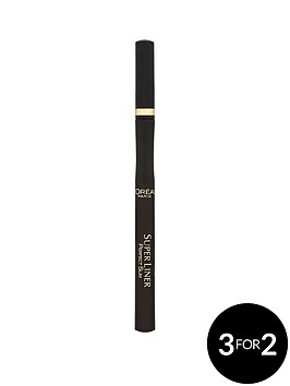 loreal-paris-superliner-perfect-slim-intense-black