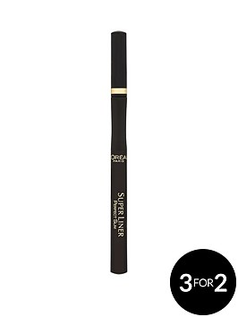 loreal-paris-paris-superliner-perfect-slim-intense-black