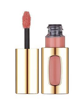 loreal-paris-paris-colour-riche-extraordinaire-liquid-lipstick-nude-vibrato-600