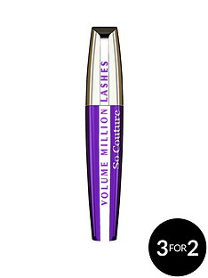 loreal-paris-paris-volume-million-lashes-mascara-so-couture-black