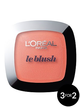 loreal-paris-paris-true-match-blush-peach-160