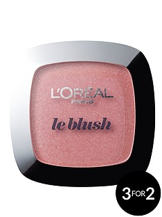 loreal-paris-paris-true-match-blush-luminous-rose-90