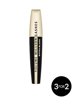 loreal-paris-paris-volume-million-lashes-mascara-extra-black