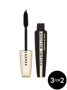 loreal-paris-volume-million-lashes-mascara-extra-black