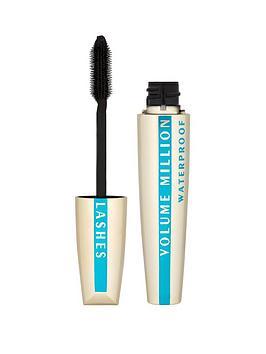 loreal-paris-volume-million-lashes-mascara-waterproof