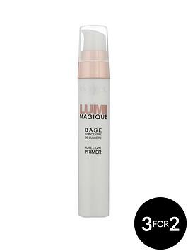 loreal-paris-paris-lumi-magique-primer