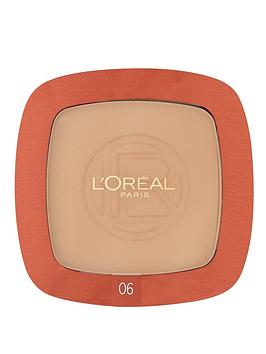loreal-paris-paris-glam-bronze-powder-golden-bronze