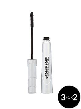 loreal-paris-false-lash-telescopic-mascara-magnetic-black
