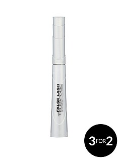 loreal-paris-paris-false-lash-telescopic-mascara-magnetic-black