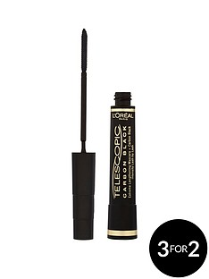 loreal-paris-telescopic-mascara-carbon-black