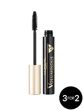 loreal-paris-voluminous-mascara-carbon-black