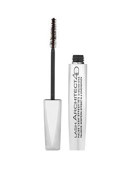 L'Oreal Paris L'Oreal Paris Lash Architect 4D Mascara - So  ... Picture