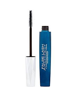 loreal-paris-lash-architect-4d-mascara-waterproof-black-4d