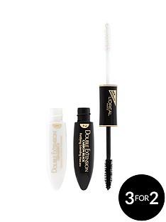 loreal-paris-double-extension-mascara-carbon-black