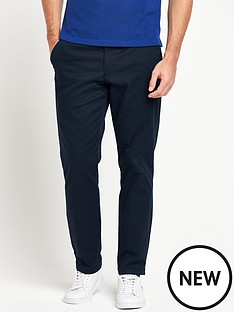 lyle-scott-regular-fit-chinos